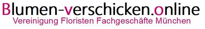 Blumen Lieferservice für München