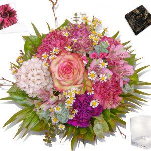 Blumen Set 2