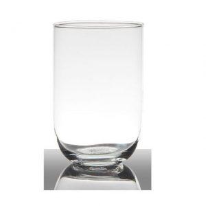 vase-rund